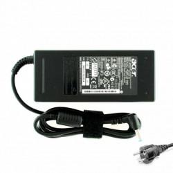 Flip cover Huawei P8 Lite - Noir
