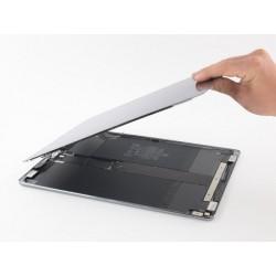 Forfait de remplacement écran sur iPad