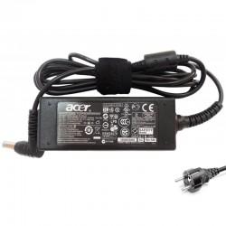 Clavier Français AZERTY Noir pour ordinateur portable DELL Vostro 1400