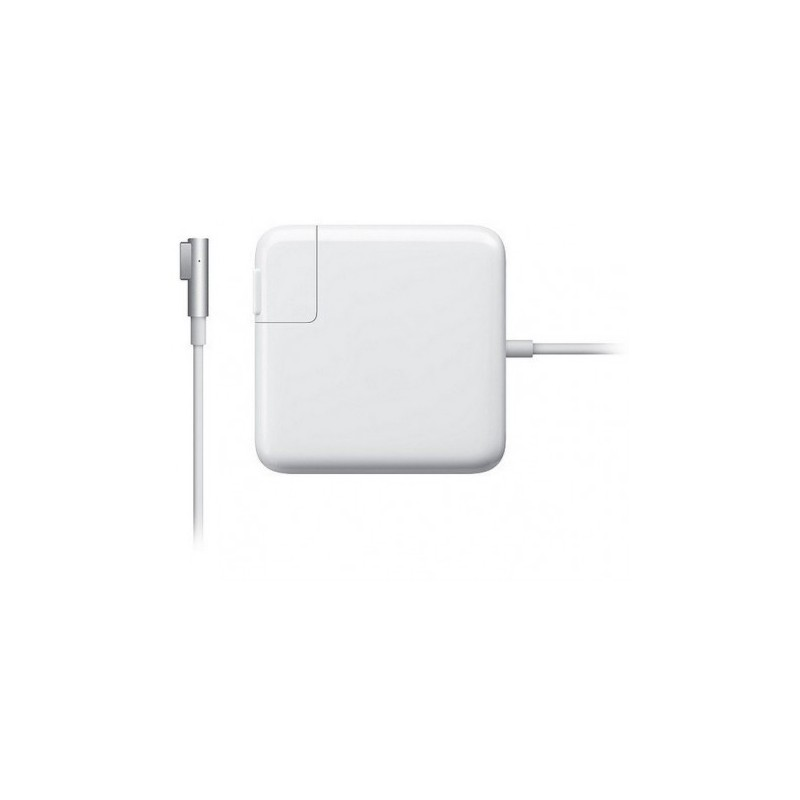 Chargeur MagSafe Macbook / Macbook Air / Macbook Pro