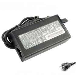 Chargeur 12V 2A Microsoft Surface PA-1240-06MX X05 X861557-002
