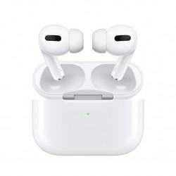 Apple Airpods Pro (2019) avec boîtier de charge sans fil