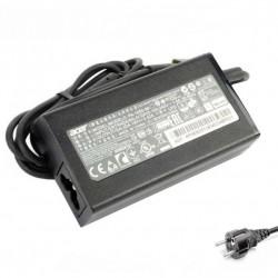 Chargeur Original 120W Schenker XMG A501
