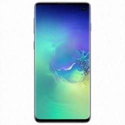 Samsung Galaxy S10 Plus Vert