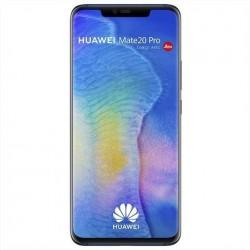 Huawei Mate 20 Pro Bleu