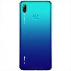 Huawei P Smart 2019 Bleu