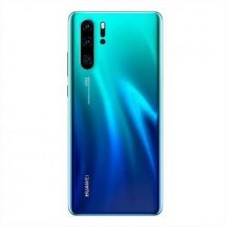 Huawei P30 Pro Bleu Aurore