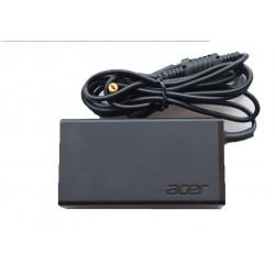 Chargeur Original 65W Acer...