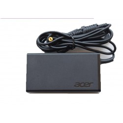 Cable original micro usb blanc Samsung 1.5 m